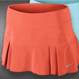 Nike Dri-Fit women's skort Size XS